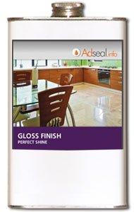 gloss-finish-1l