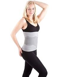Ceinture Innovation Mass&Slim, combat cellulite et peau d'orange sur le ventre et les hanches
