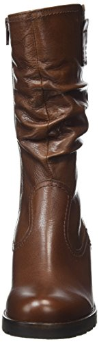 Gabor - Comfort Sport, Stivali Donna Beige (13 Caramello Mel.)