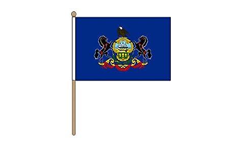 GIZZY® Pennsylvania 9