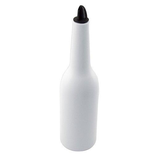 Bottiglie Flair da Barman