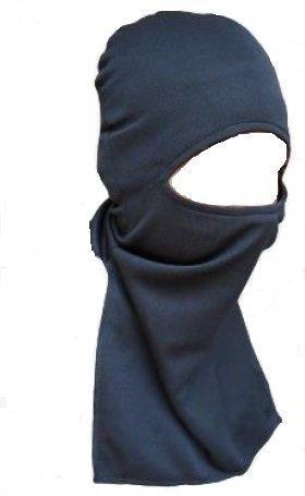 TKD head guard with mask. White-21626-MEDIUM