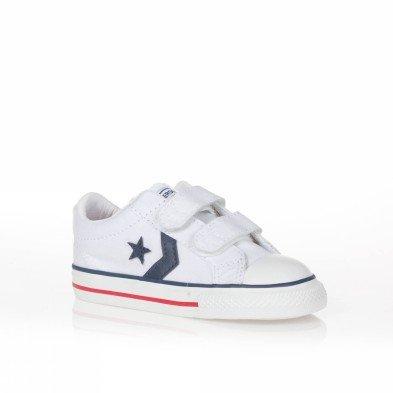 zapatillas-para-niao-color-blanco-marca-converse-modelo-zapatillas-para-niao-converse-star-plyr-blan