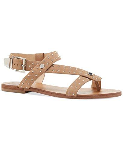vince-camuto-damen-sandalen-beige-almond-beige