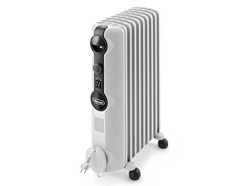 delonghi-trrs0920e-radiatore-radia-s-digit