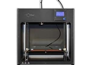 xBot 320 CE Plug & Print 3D Drucker MADE in AUSTRIA
