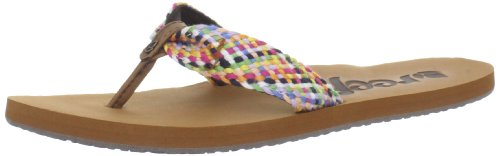 reef-mallory-scrunch-sandali-donna-multicolore-multi-41-eu