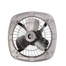 Crompton Greaves Drift Air 12 Freshair 3 Blade 300mm Exhaust Fan Online at Low Price in India