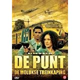 The Point ( De Punt ) by Kees Hulst