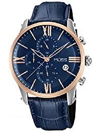 Reloj MÜSS de la Colección Norwich para hombre