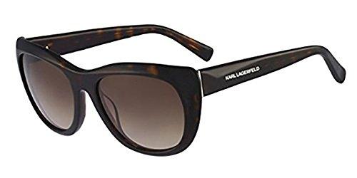 karl-lagerfeld-kl834s-sunglasses-013-havana-55-19-135
