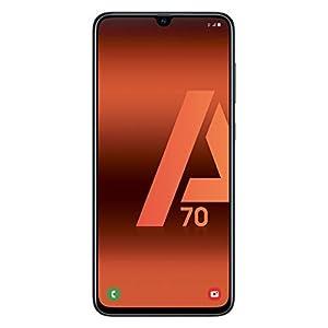 SmartPhone SMA705FZKUPHE SAMSUNG