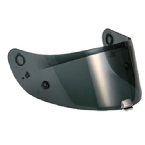 Mentonera anti-turbulencias para casco HJC RPHA 10/Plus