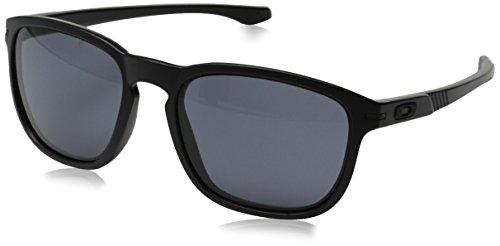 6f3110c9ae Oakley Sunglasses ENDURO Black Covert Matte Black W Grey Size One Size -  Buy Online in Oman.