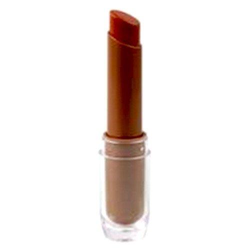 KLEANCOLOR Kleanista Lipstick Chocolate