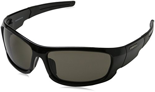 Firefly Sonnenbrille Maris Mehrfarbig, One Size