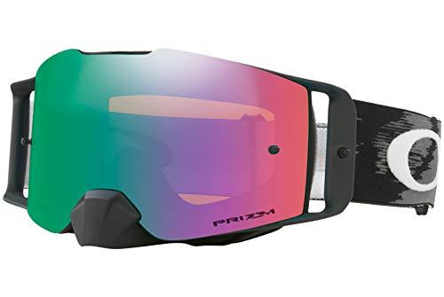 Oakley Front Line MX Prizm Brille