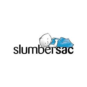 Poncho Toalla Slumbersac Bebé/Niño diseño Unicornio, 1-3 años 4