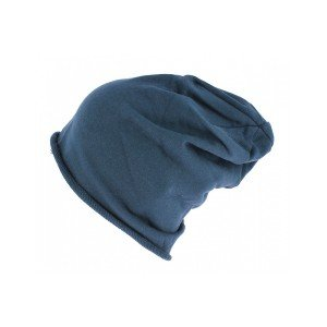 Atlantis - Jersey Beanie Brooklyn Navy