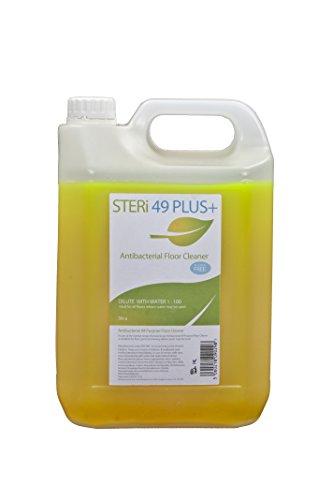 sterizar-steri-49-antibacterial-floor-cleaner