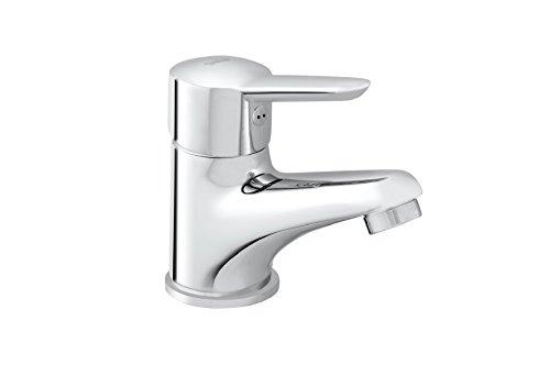 Gala uno – Monomando lavabo uno flexible 3/8″