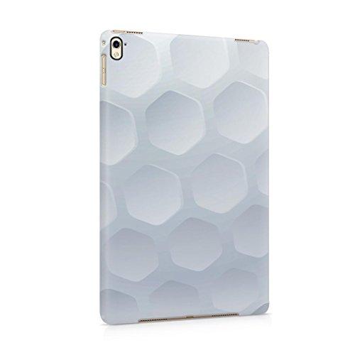 golf-ball-texture-plastic-tablet-case-cover-shell-for-ipad-pro-97-custodia