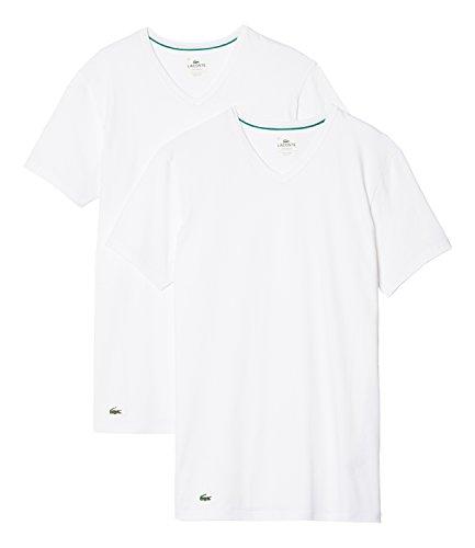 82d441073f6f Lacoste. tops t shirts le meilleur prix dans Amazon SaveMoney.es