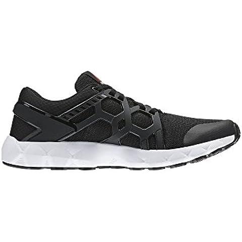 Reebok Hexaffect Run 4.0 - Zapatillas de running Hombre