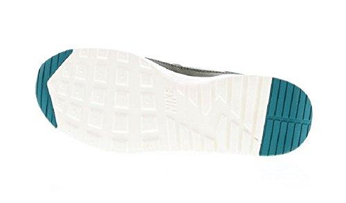 Vertice Mezzanotte Di 100 Thea marina Nike 400 Max Dunkelblau Bianco Air Pecheur 725118 ZqnvOxp