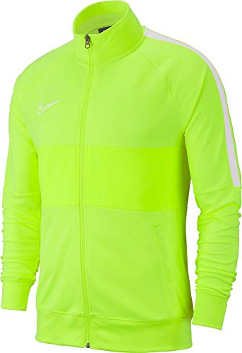 Nike Academy19 Track Jacket Chaqueta
