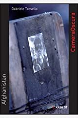 Afghanistan CameraOscura Paperback