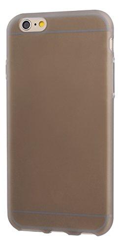 V7 Ultra fine pour Apple iPhone 6 Plus grey_parent gris