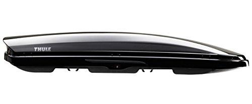 Box Auto Thule Dynamic L