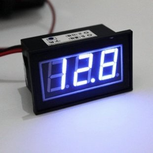 wasserdicht-12v-blau-led-digital-car-auto-motorrad-voltmeter-batterie-monito-blue