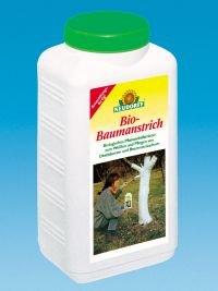 neudorff-bio-baumanstrich-2-liter