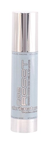 abril-et-nature-age-reset-botox-effect-treatment-50-ml