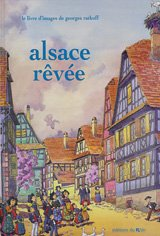 Alsace rêvée