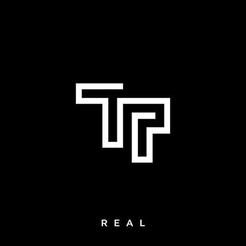 Real (Acústico) (Tom Peralta)