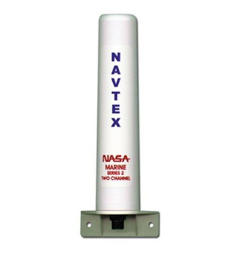 nasa-ser2navant-series-2-navtex-antenne