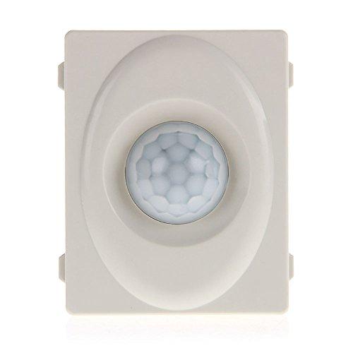Interruttore-Automatico-Sensore-Movimento-PIR-5-500LUX-per-Corridoio-Casa
