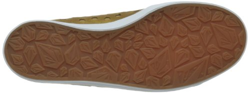 Volcom Buzz Shoe DGD Dust Or Or