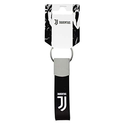 Juventus Testberichte & Bewertungen 2019 bestseller