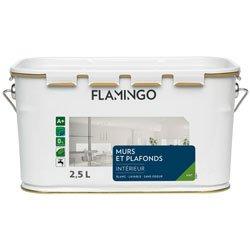 flamingo-160910130100250-peinture-acrylique-pour-murs-plafonds-25-l-blanc-mat