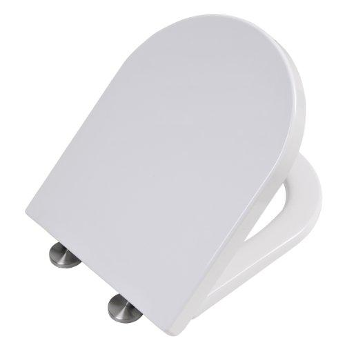 siege-de-toilette-avec-soft-close-et-fonction-de-deverrouillage-rapide-fabrique-en-thermodurcissable