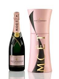 moet-and-chandon-rose-imperial-champagne-nv-75-cl