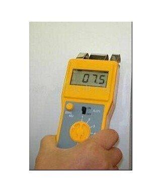 gowe-papier-lhumidite-testeur-test-range-0-60-applicables-a-tous-les-types-de-produits-de-papier