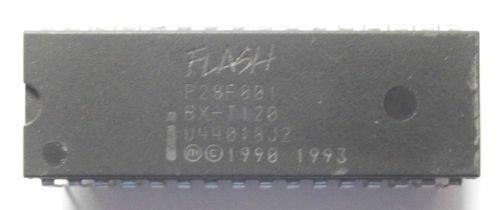 intel-p28f001bxt-120-flash-parallel-5v-1mbit-128k-x-8bit-120ns-32-pin-pdip
