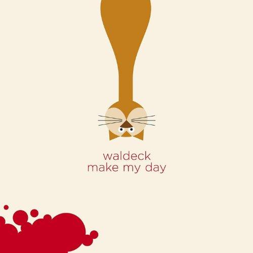 Make My Day (Parov Stelar Mix)
