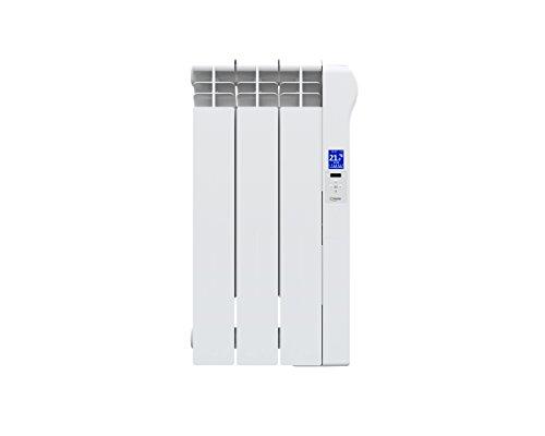rointe-zeta-series-radiador-electrico-digital