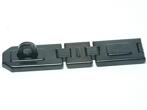 henry-squire-dhh1-triple-hinged-hasp-staple-200mm